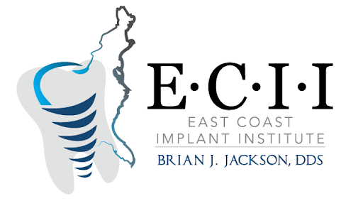 East Coast Implant Institute